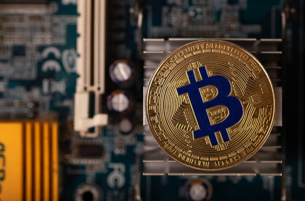 Bitcoin Cryptocurrency – Understanding the Basics