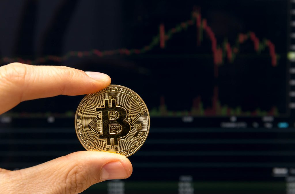 About Bitcoin And Bitcoin Trading