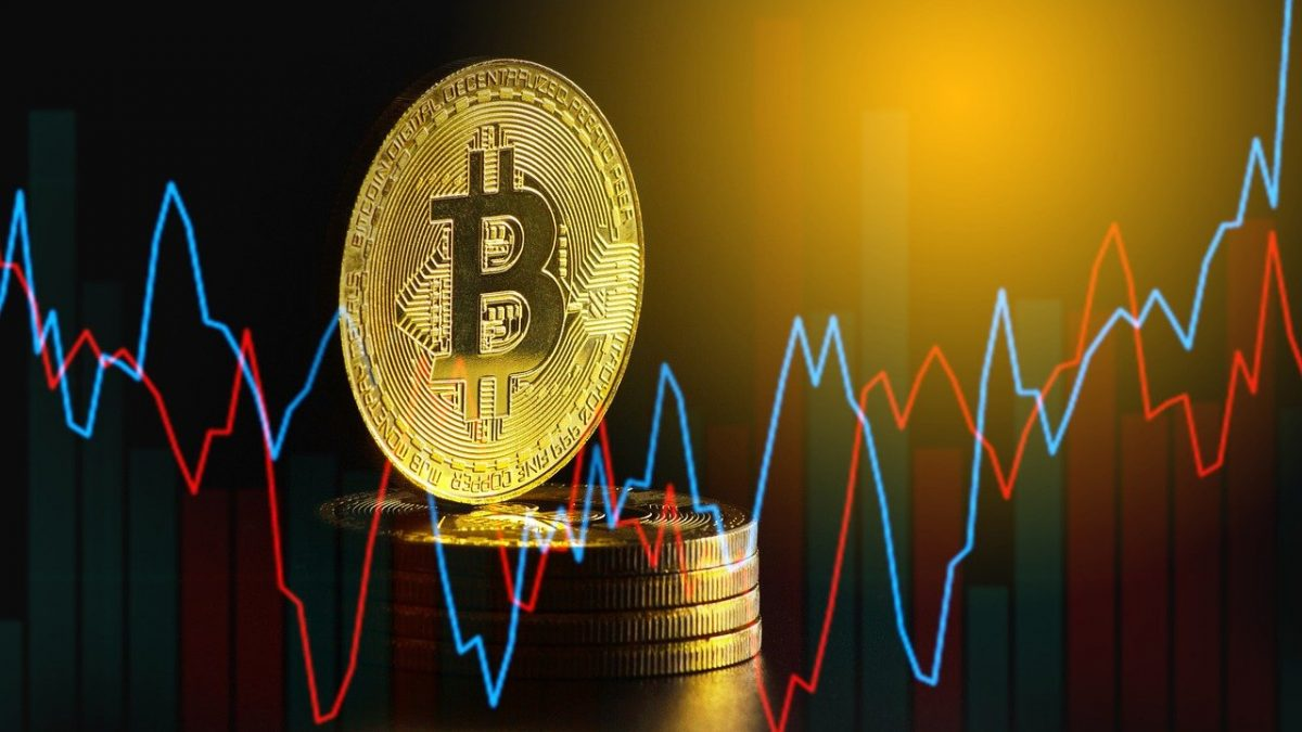 5 Benefits of Trading Cryptocurrencies