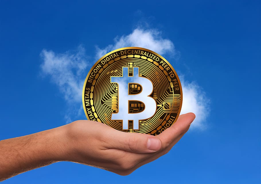 Benefits of Choosing a Bitcoin Mixing Service