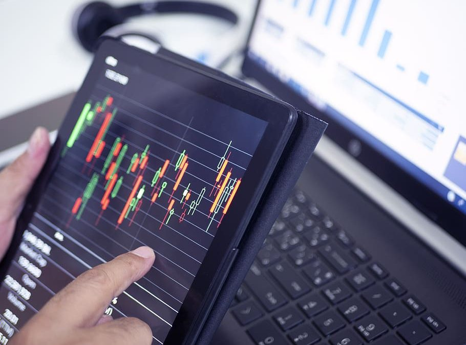 The Best Trading Systems That Turns Big Profits