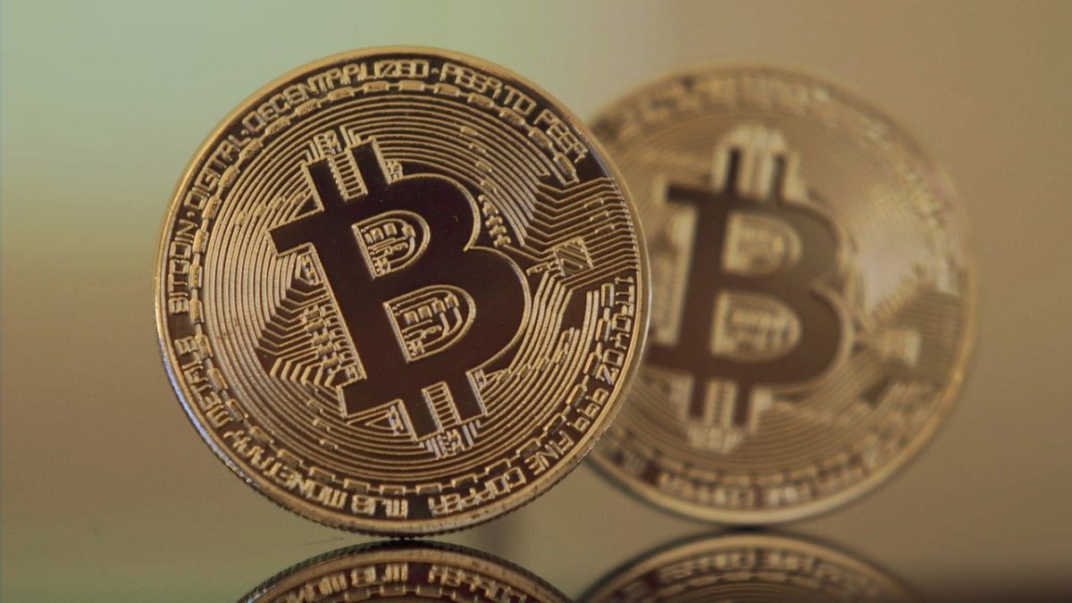 4 Most Important Cryptocurrencies